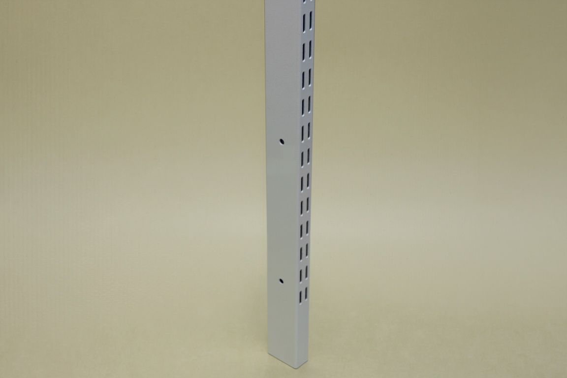 Направляющая Freestanding, двухсторон, 158 см,бел