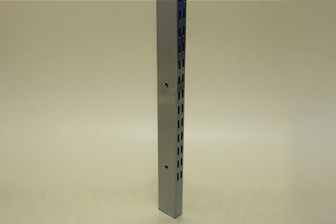 Направляющая Freestanding, двухсторон, 158 см, пл.
