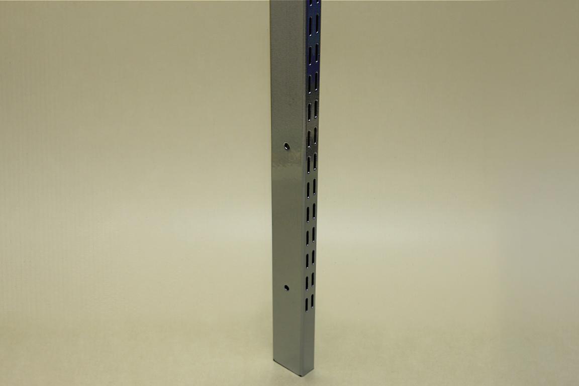Направляющая Freestanding, двухсторон, 212,4см,пл.