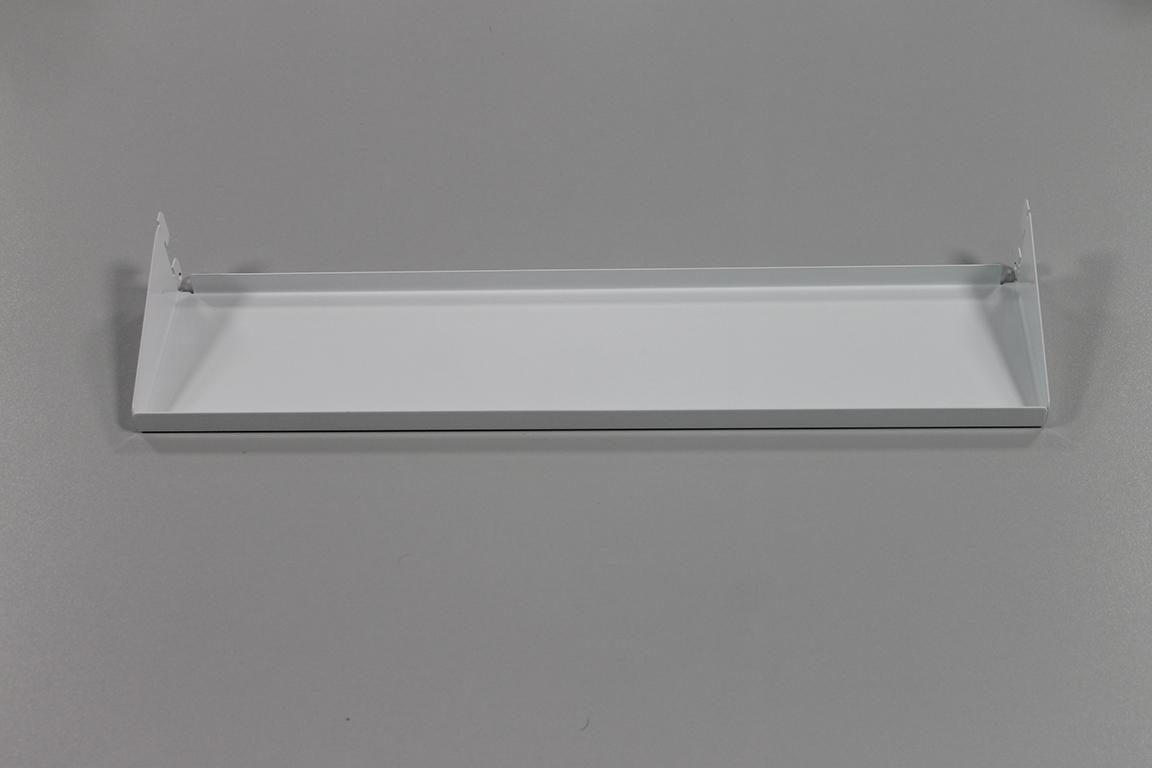 Полка-лоток 45 x10 см