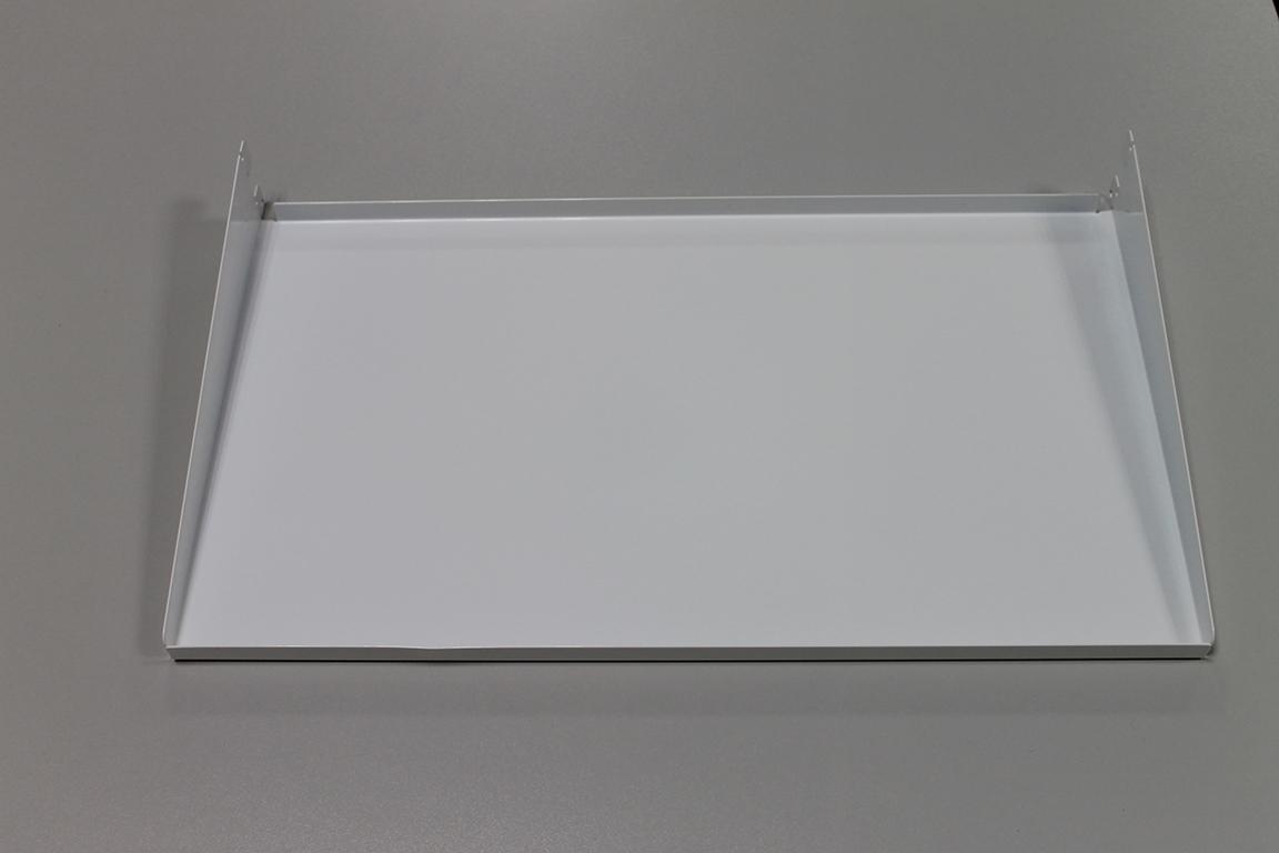 Полка-лоток 45 x25 см
