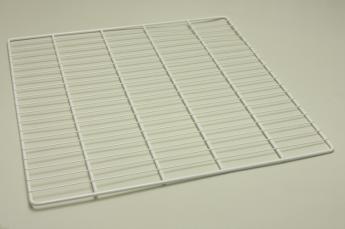 Уровень решетчатый на 1 р. шир. 55 см, белый