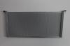 Разделитель для корзины Mesh 185 мм платина (2 шт/уп)