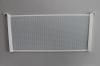 Разделитель для корзины Mesh 185 мм белый (2 шт/уп)