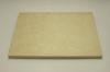 Полка Decor 51,5 x 60,5 см, береза