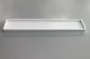 Лоток Decor 60,5 х 13,1 х 32 мм, белый