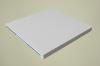 Полка Decor 40x45 см, белый
